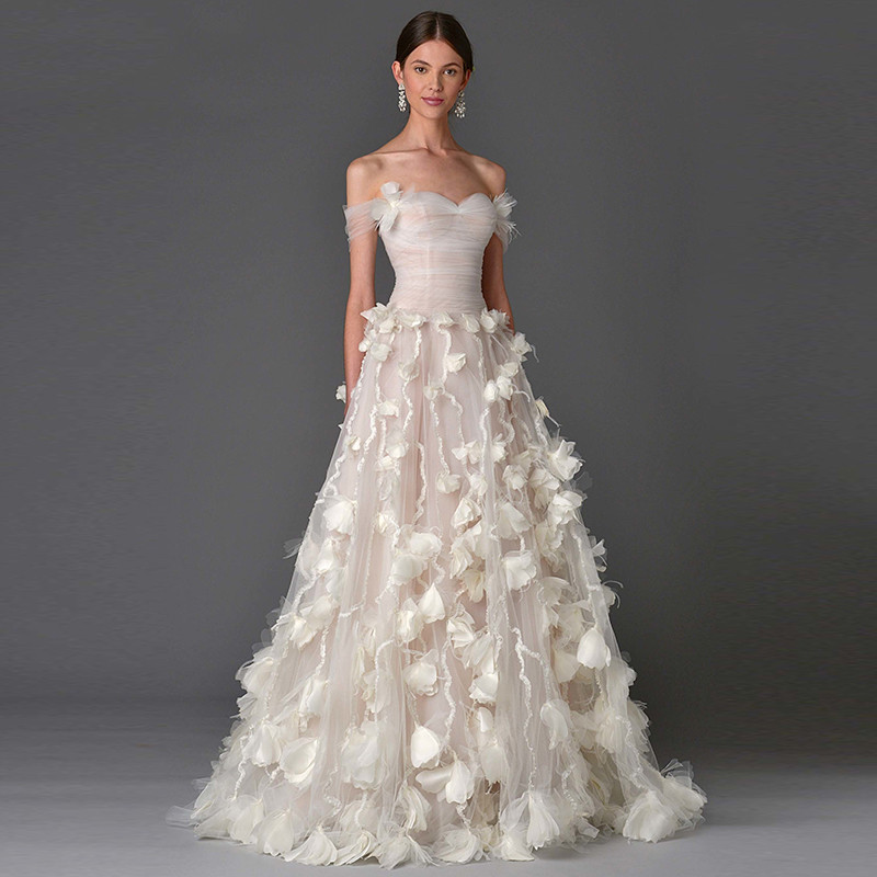 Wholesale dress for civil wedding - Online Buy Best dress for civil ...