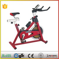 Home use pro sport exercise bike spin bike