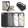 luxury selling tpu pc armor back phone cover cases for iPhone 4S 5S SE,for iPhone SE phone cases