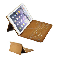 "Wireless Ultra Keyboard Case For 9.7"" Ipad Air1/2"