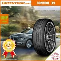 wholesale new car tyre 165/65r13 High Performance