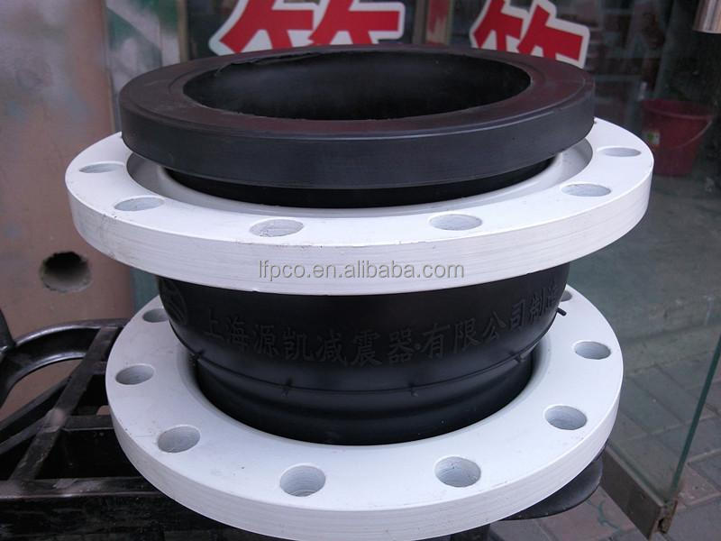 EPDM rubber bellows expansion joint we are wholesaler welcome field investigation
