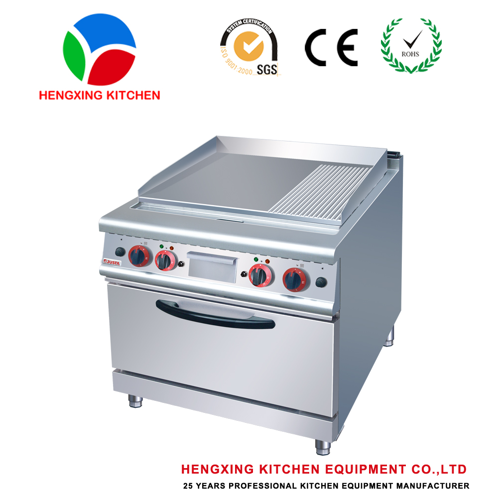 Kitchen Electric Griddle, Kitchen Electric Griddle Suppliers and ...