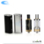 Custom logo vape tank wholesale 2200mah vaporizer pen glass vape atomizer