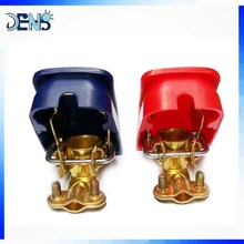 Auto Car Caravan Boat Isolator Copper Battery Terminal