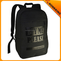 New fashion backpack modern school backpack waterproof backpack