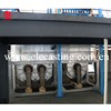 /product-detail/oxygen-free-copper-rod-upcast-machine-cable-making-equipment-60713586567.html