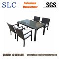 Patio Dining Set (SC-B6023-DB)