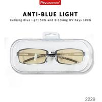 Latest New Stylish Smart Cat Eye wear Spectacles Frames