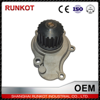 Shanghai Promotional Cost To Replace A Water Pump In A Car
