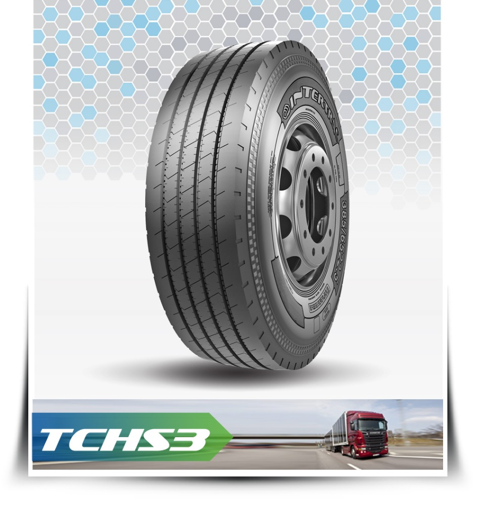 2015 China Tire Manufactory,11R22.5 Westlake Truck Tire