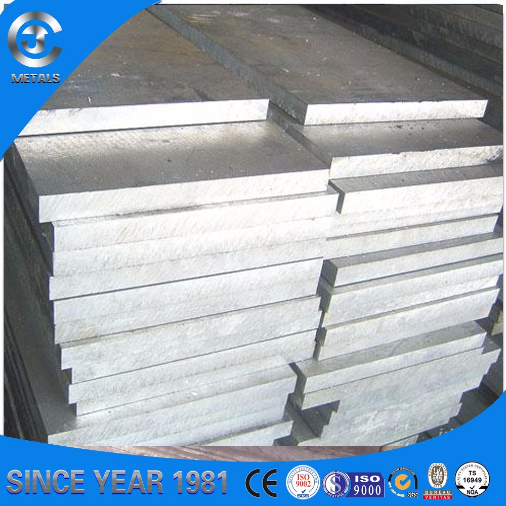 Hot sell 3003 0.7mm thick mirror finish aluminum zinc roofing sheet