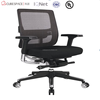 office chair ergonomic office chair air conditioned office chair