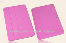 new arrival N8000 for samsung korean type cases , tab cases for samsung n8000
