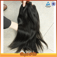 JP Hair Cheap 100 Brazilian Human Hair New Products In China Market