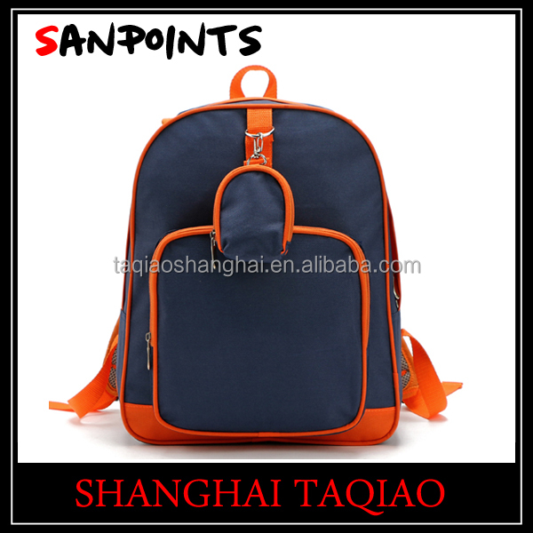 sanpoints kids school backpack bag
