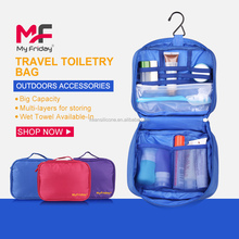 High Quality Travel Gear Brand Luggage Wholesale Travel Packing Bags