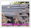 Hot rolled deformed steel bar rebar BS4449