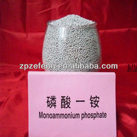 Buy map granular fertilizer in China on Alibaba.com