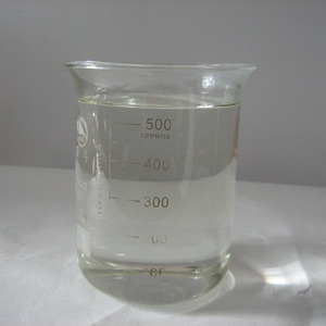 High quality Glycolic acid cosmetic grade 70% / 99%