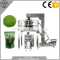 Automatic Vertical Tea Bag Packing Machine Price