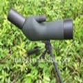 Spike 15-45X50 Spotting Scope