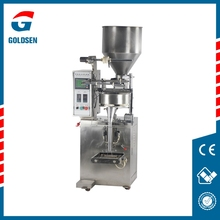 china packing machine small pouches sunflower seed bag machine,granule packing machine,packing equipment for peas