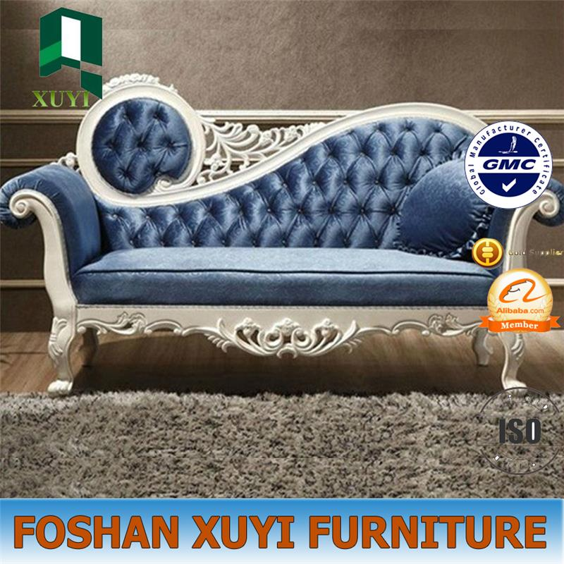 festival wedding furniture 2017 style modern leather sofa for sale