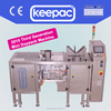 NEWLY 2016 Mini Doypack Packing Machine Designer and Builder-China Keepackaging for pre-made pouches