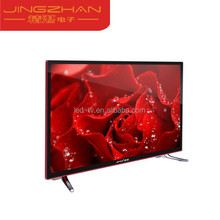 New arrival 32inch ELED TV Ultra Slim led tv matrix different screen size lcd tv