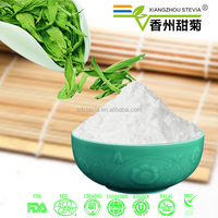 GMP Factory provide Stevia RA Extracted from stevia