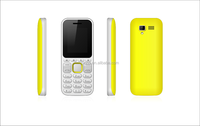 low end basic mobile phone with very good price 2.31 inch quad band mobile phone