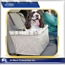 New design pet products dog carrier