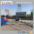 Best Offer Moving Concrete Floor Shot Blasting Machine/Movable Road Shot Blasting Machine Made by China