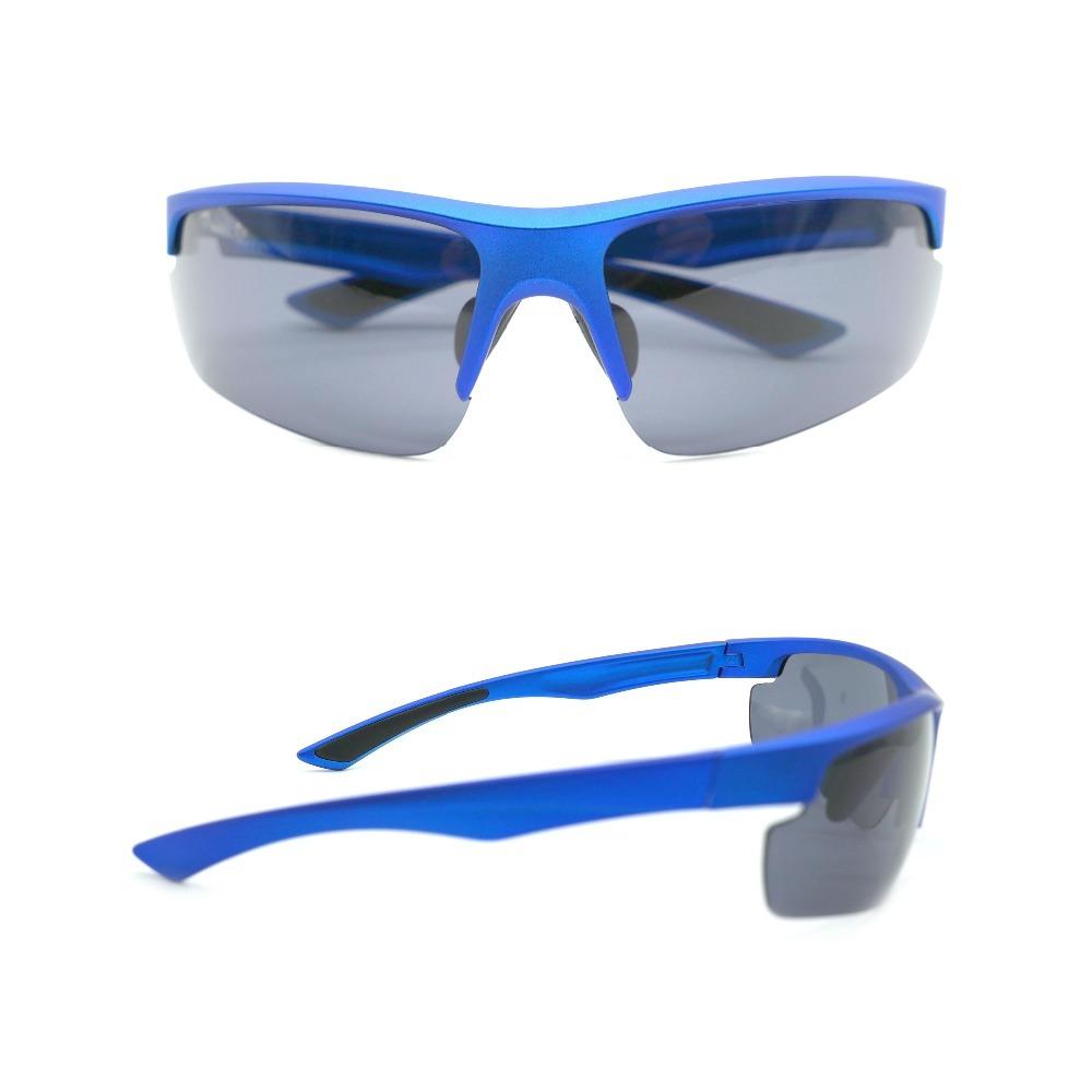 3de35f1f716f Fake Costa Del Mar Sunglasses For Sale