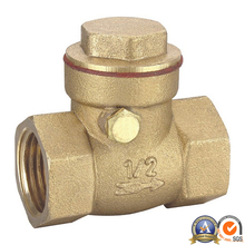 floating ball valve thermal expansion brass check kit