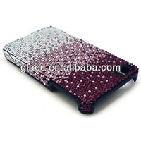 2013 New arrive fit for Apple Iphone 4g/4gs, phone case cover waterproof cases for iphone 4g