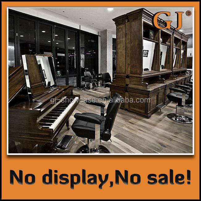 Barber Shop Decoration Supplies - Buy Barber Shop Decoration Supplies ...