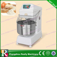 function of egg beater,automatic egg beater machine