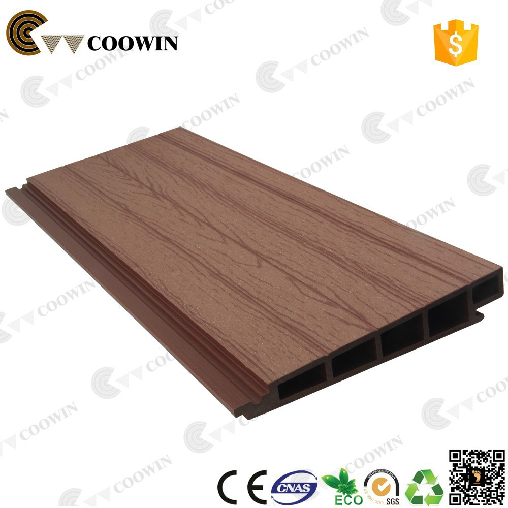 concrete building usage exterior decorative panel wall covering