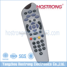 Everyday Basics Sky Plus Replacement Remote Control Sky Plus 3674