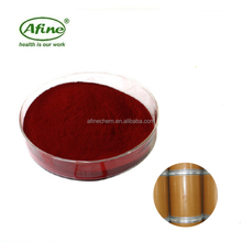 SOLVENT RED 8 (RED 3312) CAS NO 33270-70-1 METAL COMPLEX SOLVENT DYES