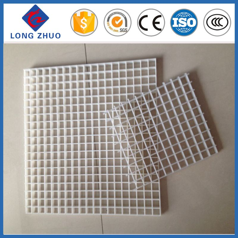 List manufacturers of air grille buy get
