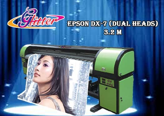 China wholesale 3050 digital foil printer