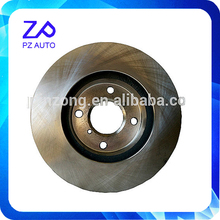 OEM 55311-62L00 Hot Selling Auto Parts Front Brake Disc For SUZUKI Celerio/SUZUKI Alto