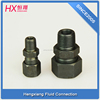 1DT-16-04SP with good functional rotation joints for straight male tube fittings