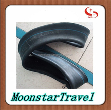 motorcycle tyre and inner tube 4.10-18