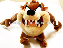 dangerous monster animal plush toy Plush Monster