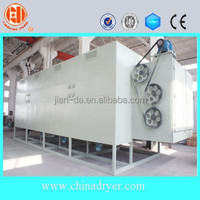 commercial food dryer machine for mango