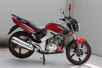 Chinese Motorcycle 250cc Sport 250cc Racing Motorcycle